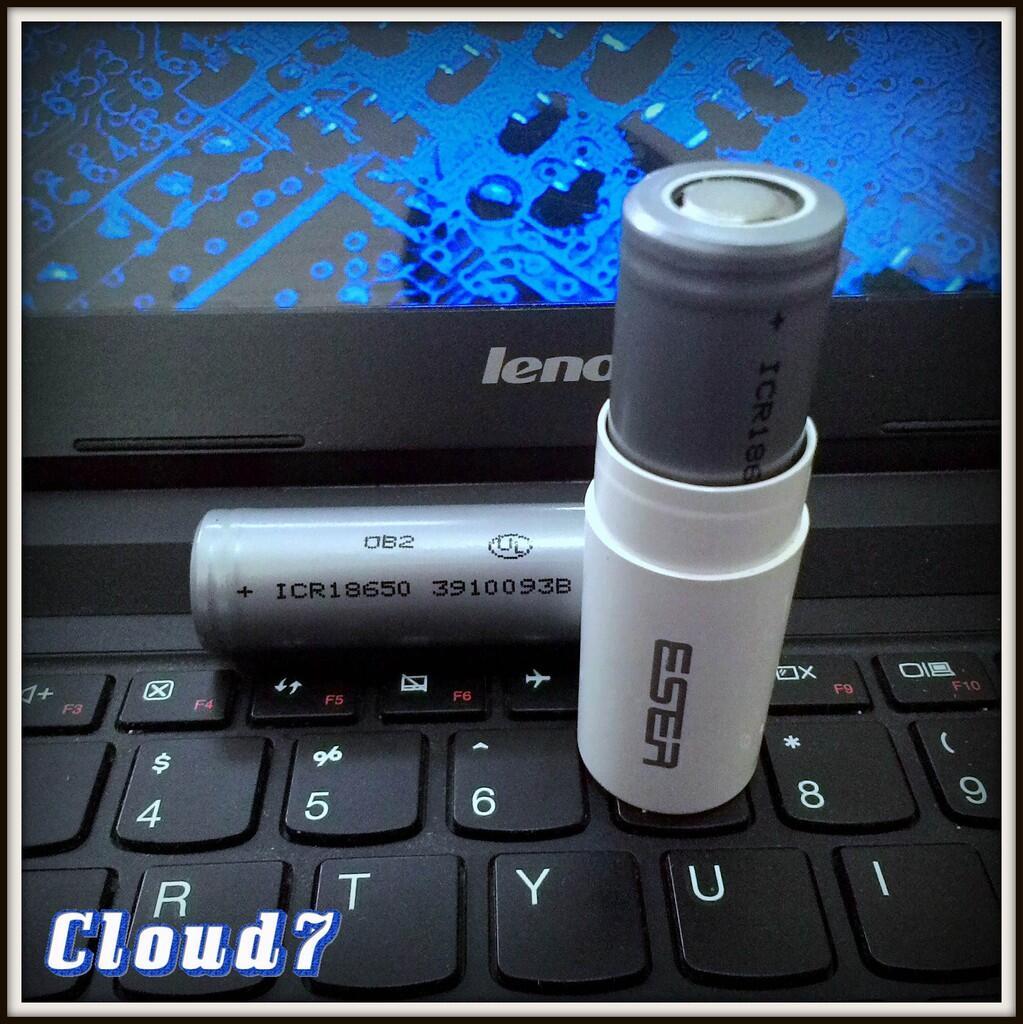 Cloud7 Surabaya (Penjualan, Edukasi, dan Tempat Berbagi Informasi Vaporizer)
