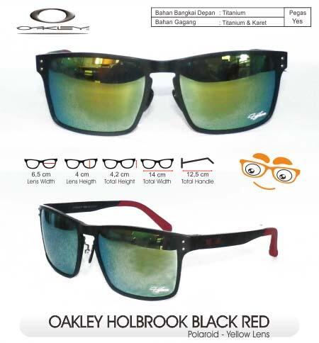 ... reduced kacamata sunglass murah oakley deviation biru lis hitam jual  kacamata oakley holbrook kaskus a418f dd0ca c62c94d81d