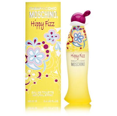 Parfum Original Moschino