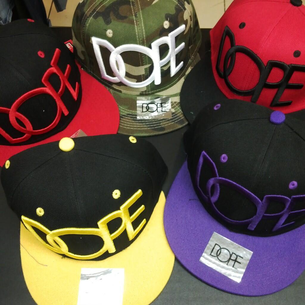 jual GROSIR import hiphop snapback murah.basket.olahraga.fashion.dll (NY.OBEY.VANS.BU