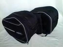 Sidebag Rvr Dashwood