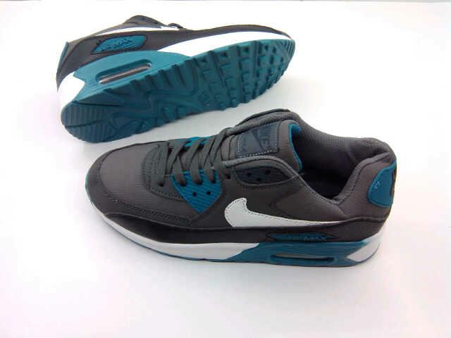 Terjual Sepatu Nike Air Max Ori Vietnam