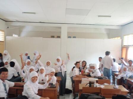 Serba Serbi Jam Pelajaran Kosong Di Sekolah Kaskus