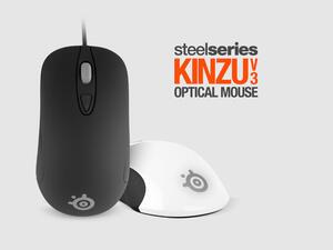 [VERSUS] Steelseries Gaming Mouse,Keyboard,Mousepad,Headset TERMURAH!!!