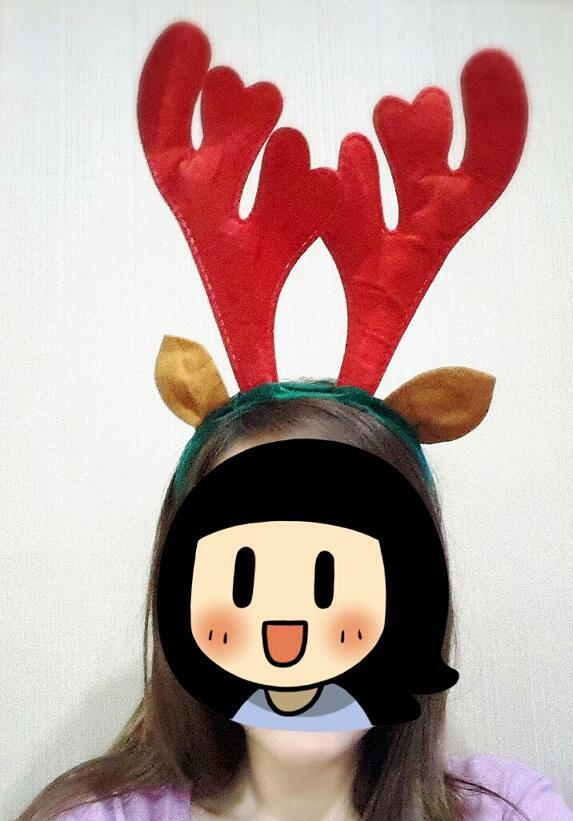 Bando Natal (Persiapan Natal)