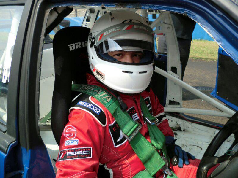 Bengkel Mobil ERC Sports Tuning<Automotive Customizing&Race Cars> 021 98545689
