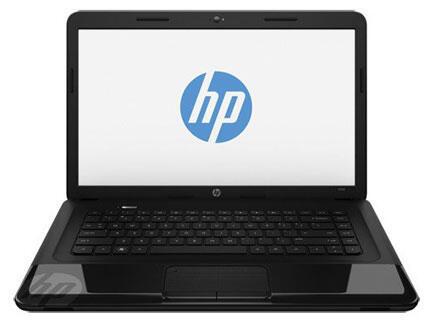 Jual Laptop Hp 1308tx murah bisa NEGO tanpa AFGAN