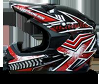 Jual Aksesoris Yamaha R25, R15, Apparel, Helm Murah, dan Generator Yamaha