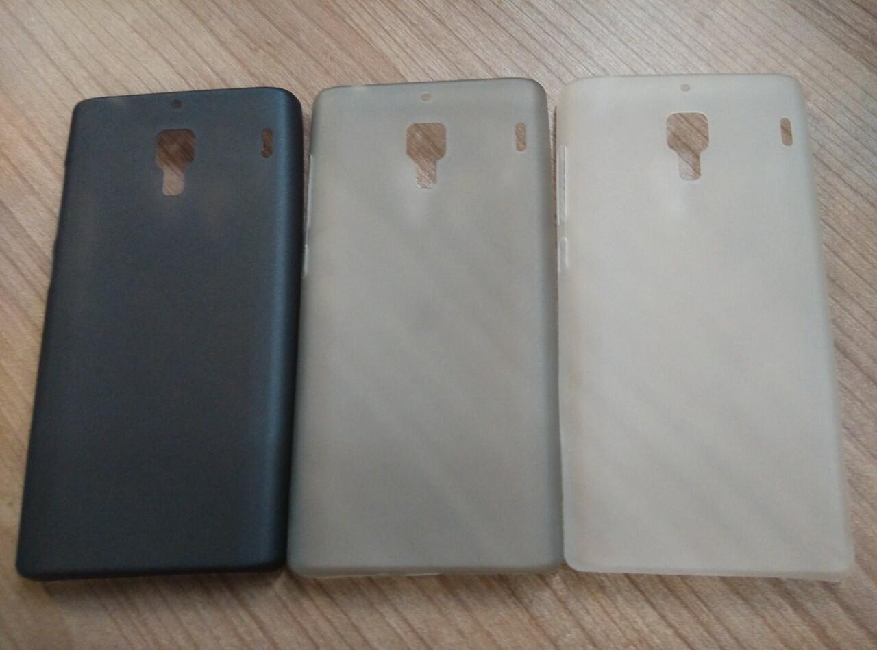 Xiaomi Redmi 1S Polycarbonate Case
