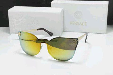Kacamata Versace 910 Syahrini Premium