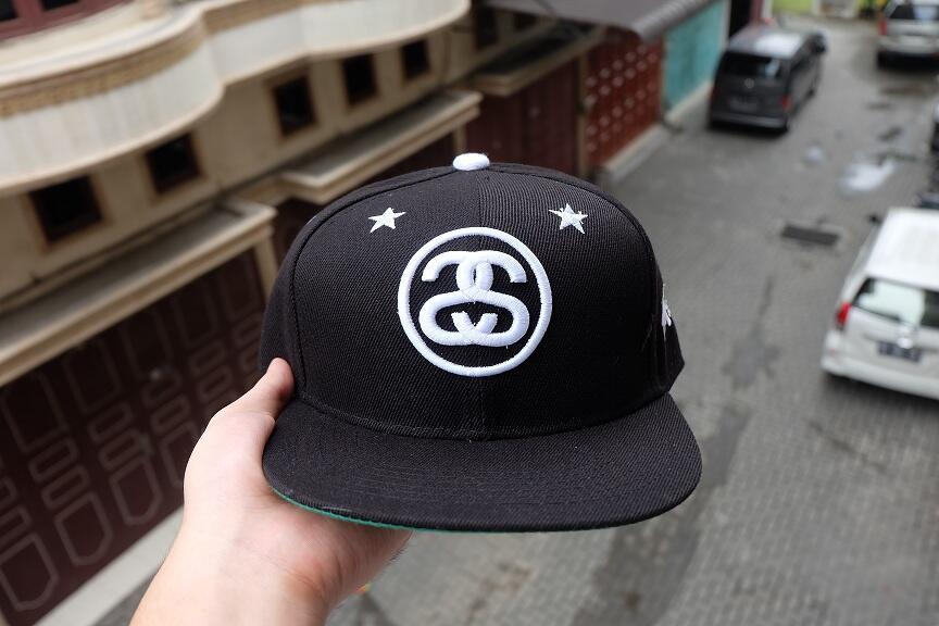 Snapback import, topi murah , topi premium, beanie, kupluk