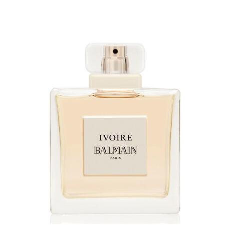 Parfum Original Pierre Balmain