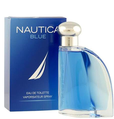 Parfum Original Nautica All Item