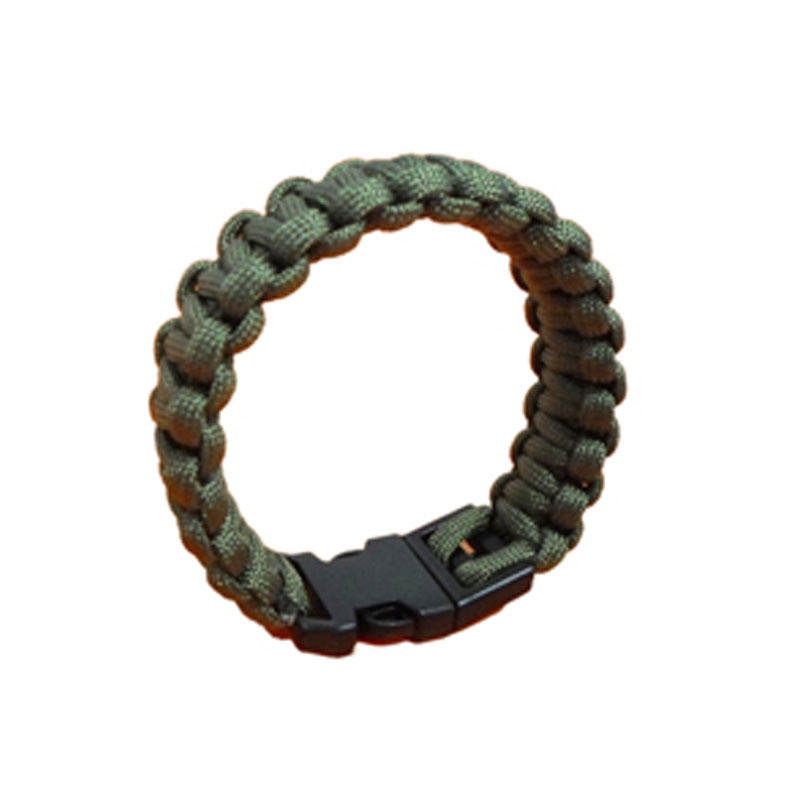 Gelang Paracord Surf Survival