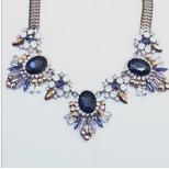 jual Statement necklace, kalung, gelang & aksesoris