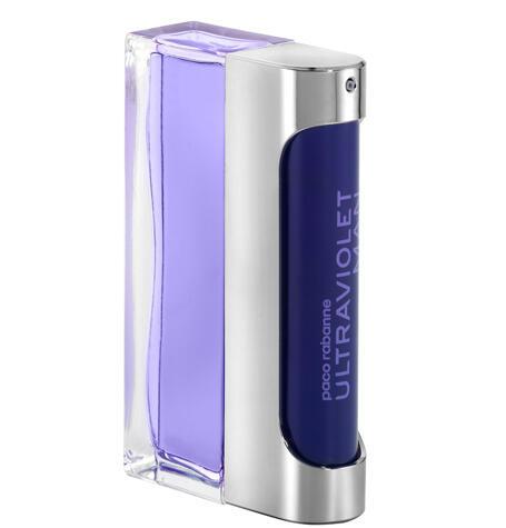 Parfum Original Paco Rabanne All Item