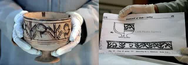 Pengetahuan: Buat Agan Yang Pinter Bikin Animasi dan Kepingin Tahu Sejarahnya :)