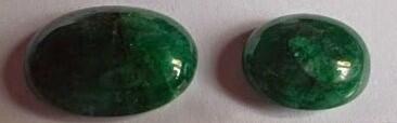 Batu Kalimantan