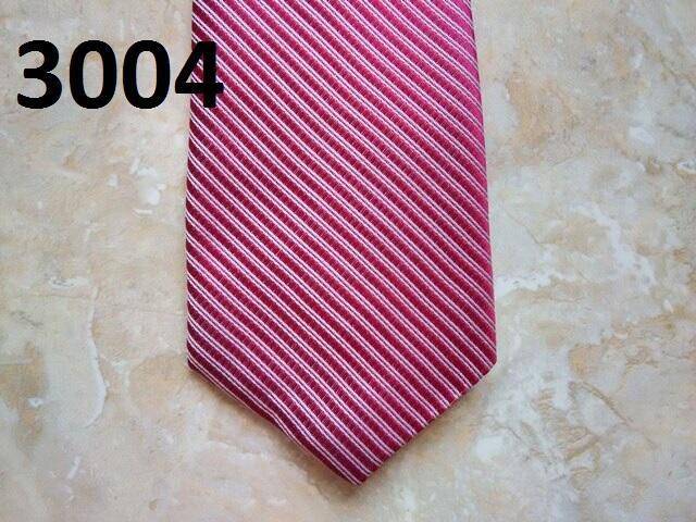 Dasi Polos dan Dasi Motif Slim - Lebar