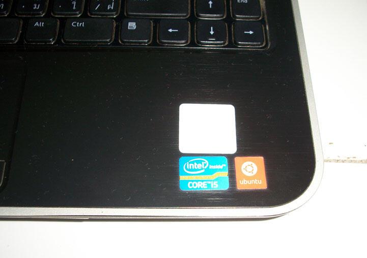 LAPTOP GAMING DELL INSPIRON 5420 /CORE i5/RAM 4GB/HDD 1 TERA/NVIDIA 630 1GB BANDUNG