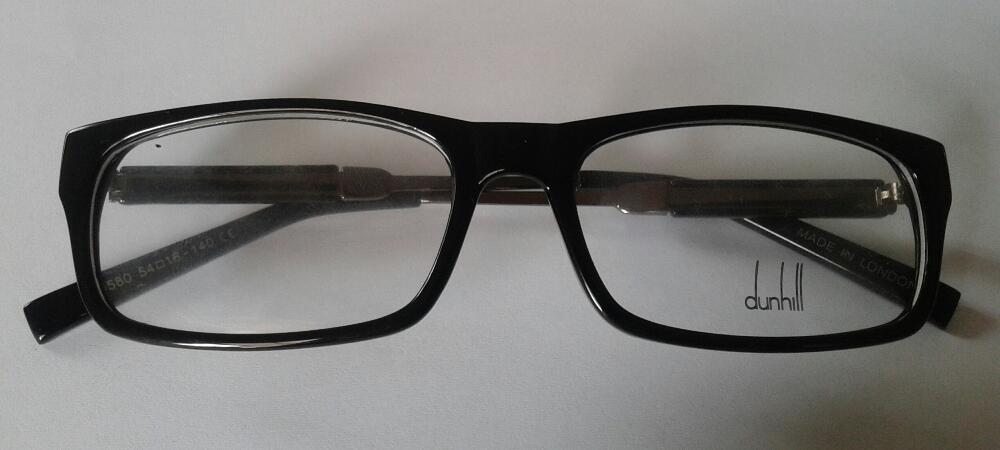 Aneka Frame Kacamata Plus dan Minus serta Fashionable