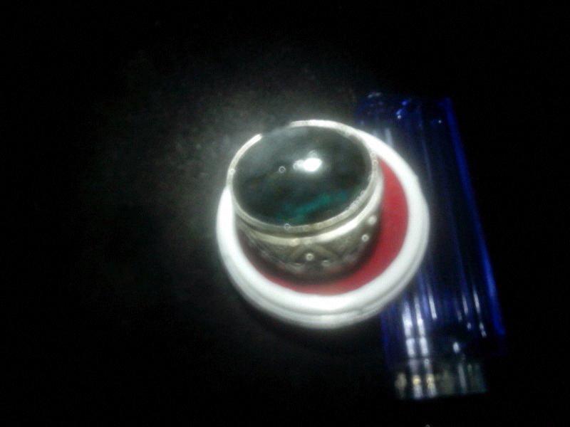 batu cincin bacan doko