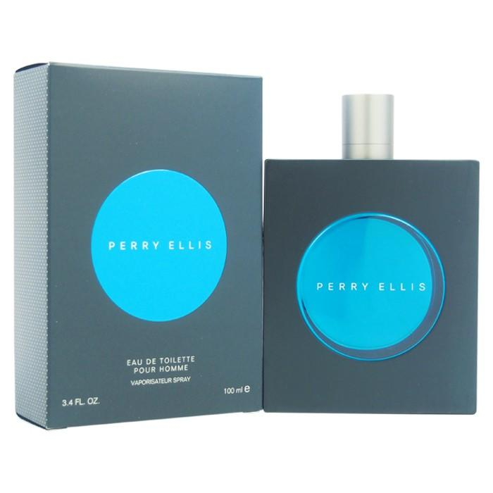 Parfum Original Perry Ellis