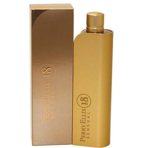 Parfum Original Perry Ellis All Item Part.2