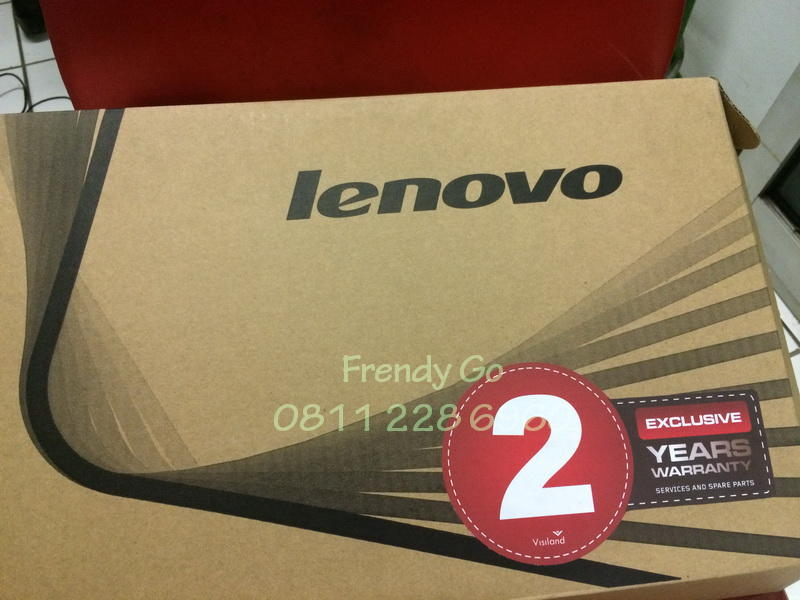 Lenovo S2030 BNOB
