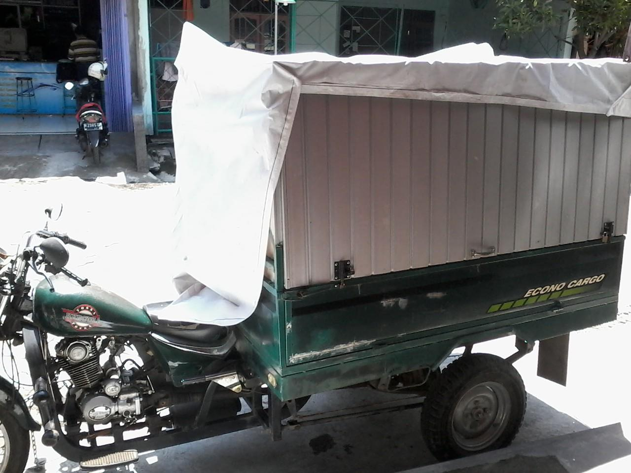 Awul Part 2 Regional Semarang Page 426 Kaskus Revo Fit Neo Green Kota