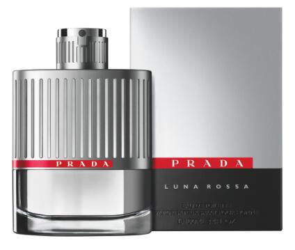 Parfum Original Prada