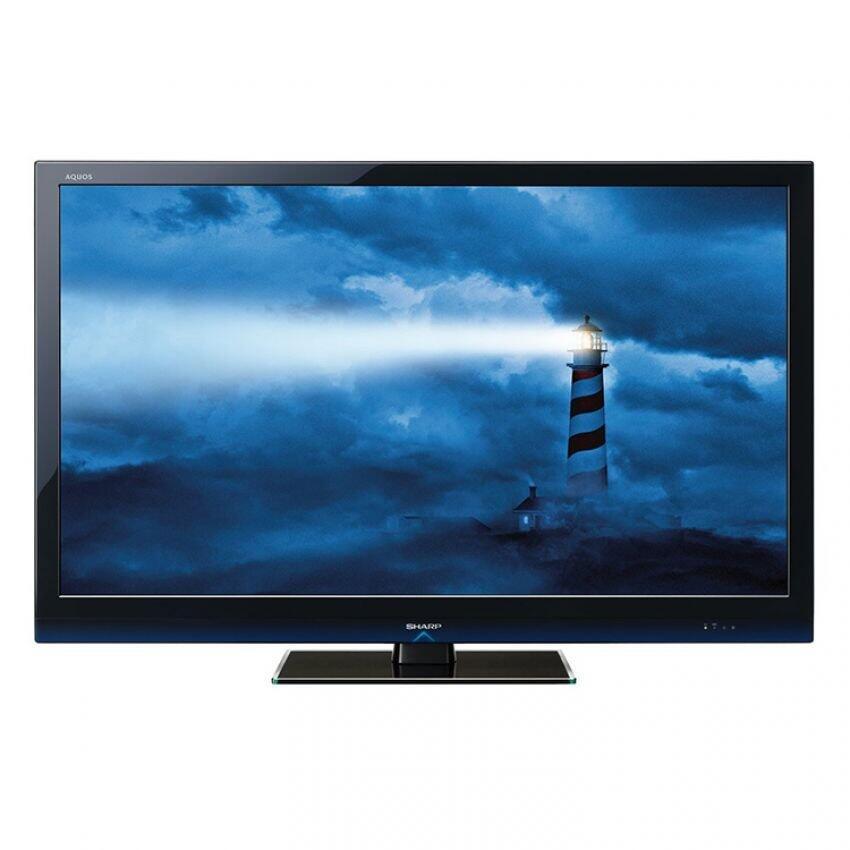 """Sharp 24"""" LED TV AQUOS LC-24LE507I"""