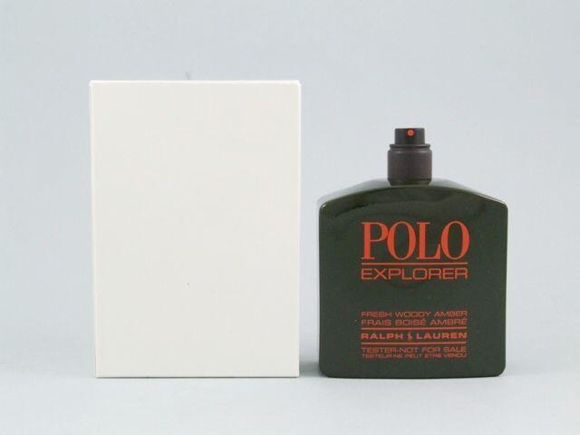 Parfum Original Ralph Laurent
