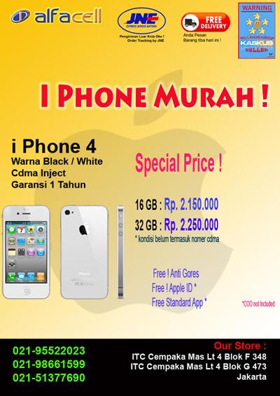 Kursus Teknisi HP Blackberry Nokia Samsung Ipad Iphone ITC Cempaka Mas  Jakarta 5c5fa18fef