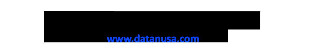 [datanusa.com] PROMO VGA GIGABYTE NVIDIA / RADEON.