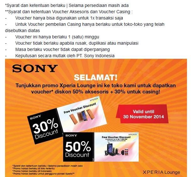 Kecewa Sama Pelayanan Sony Center SMB Bekasi