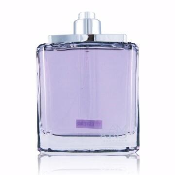 Parfum Original Sean John