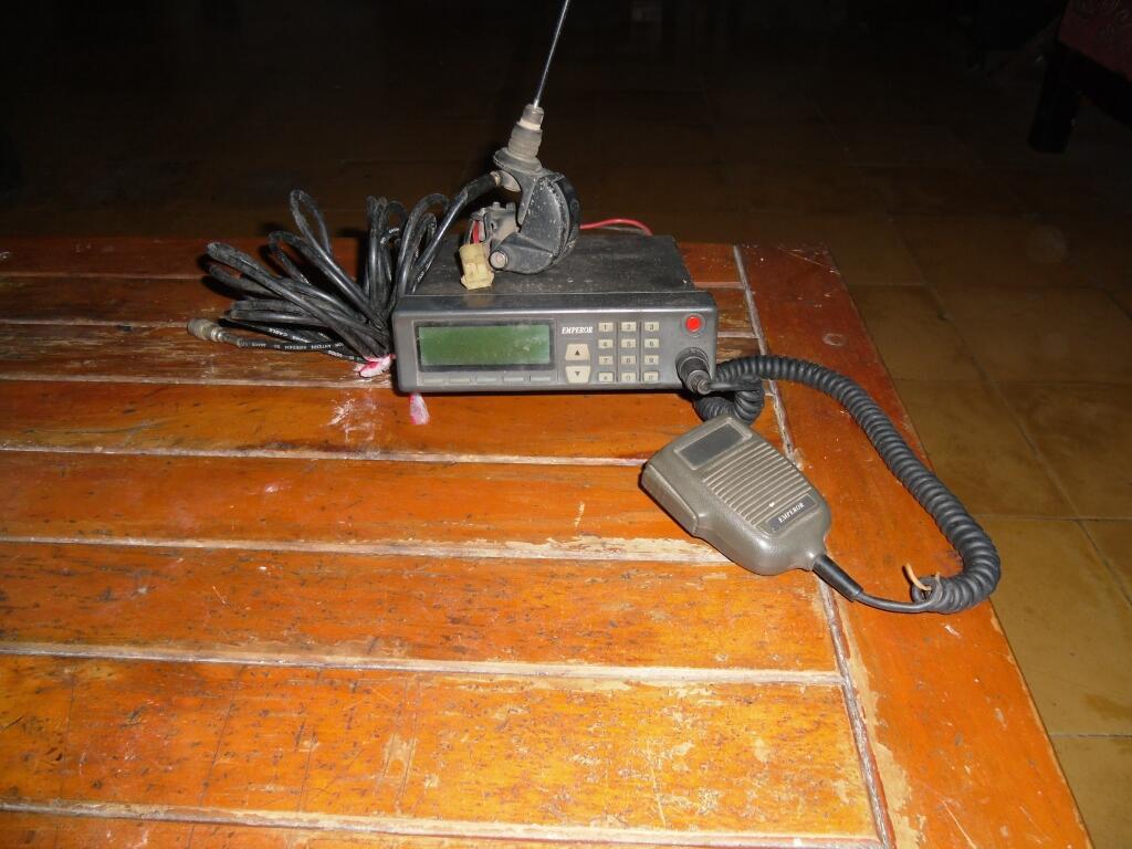 Jual HT Motorola PTX 600 dan RIG