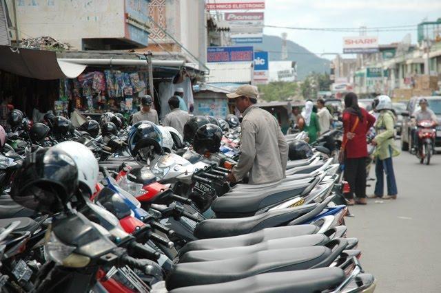 5 Pekerjaan Di Indonesia yang Nggak Butuh Modal Banyak