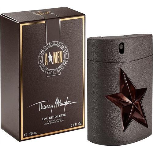 Parfum Original Thierry Mugler