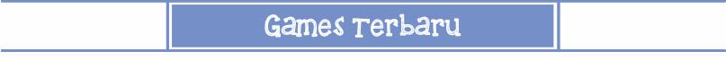 ### J)DVD GAMES TERBARU/TERMURAH/FAST RESPONSE/RAMAH/ BANDARLAMPUNG / LAMPUNG
