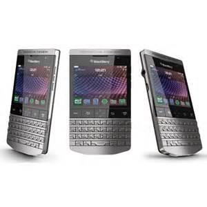 Kredit BlackBerry (All Type) Tanpa Kartu Kredit Proses Cepat