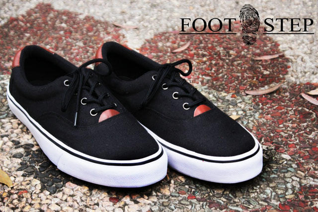 FOOTSTEP FOOTWEAR (SNEAKERS | KETS | SLIPPERS | DLL | ORIGINAL HAND MADE SHOES)