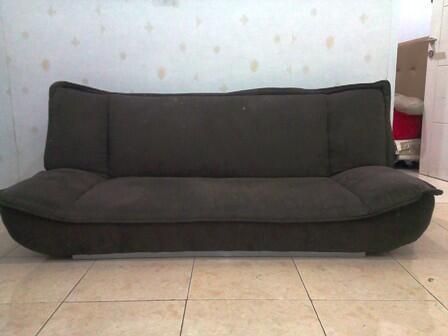 Terjual Mau Cari Sofa Bed Murah Bagus Bandung Kaskus