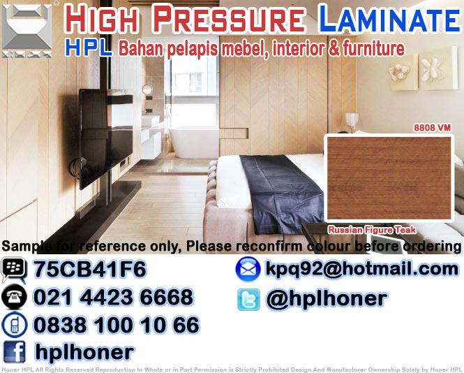 Kamar Set, Kamar Anak, Ruang Tamu, Ruang Keluarga Bedroom Interior & Furniture Mebel