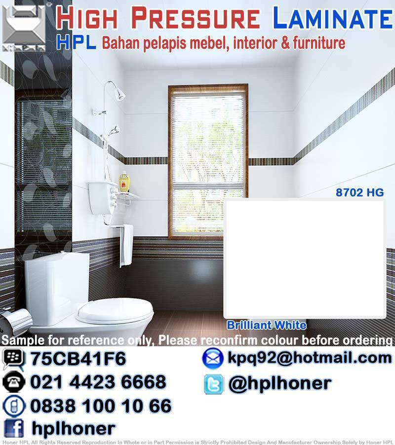 Cubicle Toilet Partition Mebel Interior & Furniture Ruangan Partisi Panel Backdrop