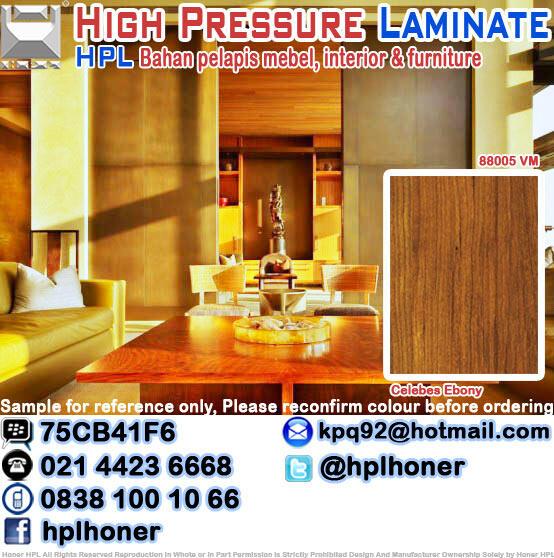Interior & Furniture Shelving, Panel, Rack Display, Door Panel, Pintu Mebel Minimalis