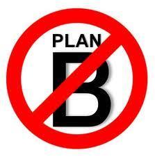 5 Hal Yang Harus Dipertimbangkan Sebelum Keluar Kerja