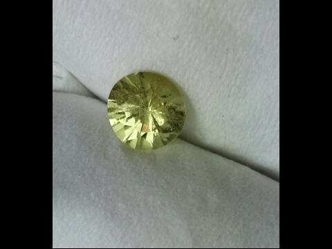 LELANG BATU NATUTAL CINCIN+PERMATA...43 ITEM..CLOSE 5 DES 2014...22.35