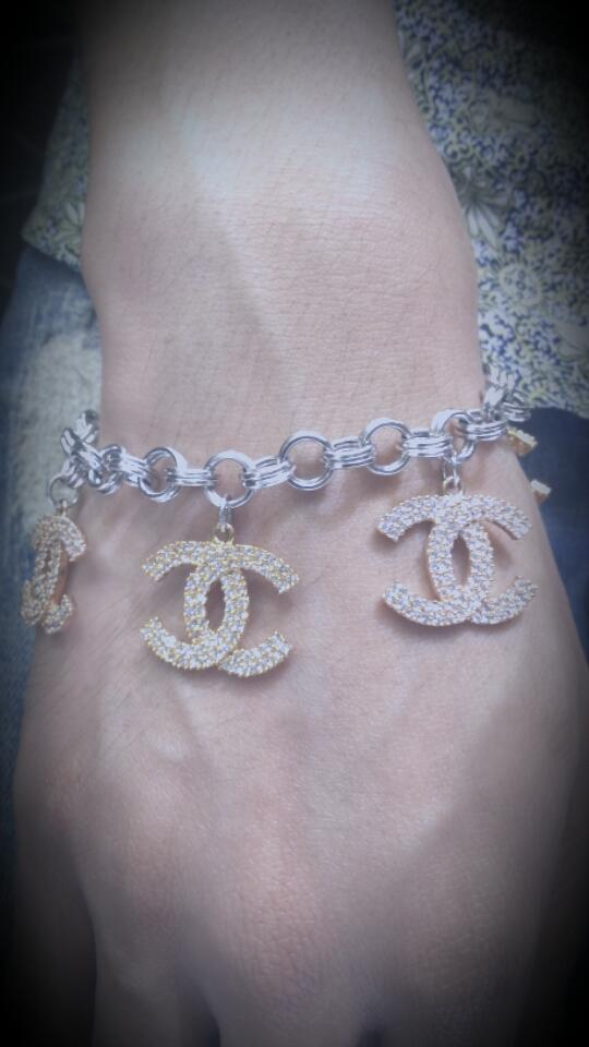Exclusive Jewellery By Signature ( Always Updated! )